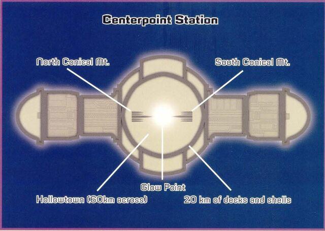 Archivo:Centerpoint Station Schematics.jpg