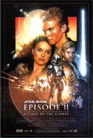 Archivo:Episode two poster.jpg