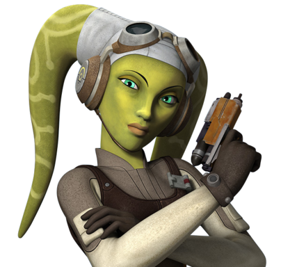 Archivo:Hera Syndulla S3 model.png