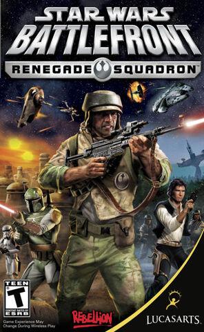 Archivo:RenegadeSquadron.jpg