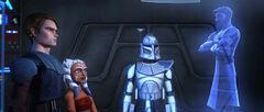 Anakin Ashoka Rex Obi-Wan.jpg
