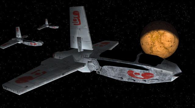 Archivo:Pinook Squadron.jpg