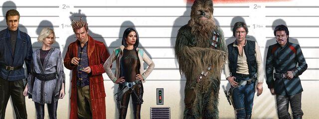 Archivo:Scoundrels meter.jpg