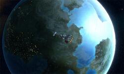 Espacio Corellia.jpg