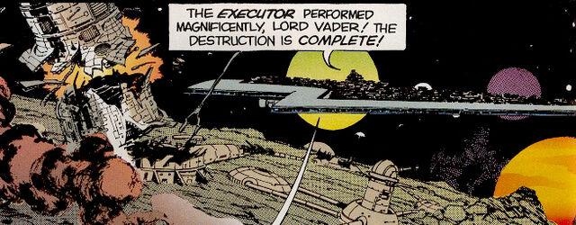 Archivo:ExecutorLaakteenDepot.jpg