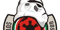 501st Legion (organización de fans)/Garrison México