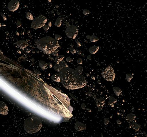 Archivo:Hoth asteroid field btm.jpg