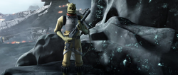 Bossk on Vanqor.png