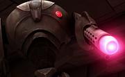 Malevolence SBD commander.png