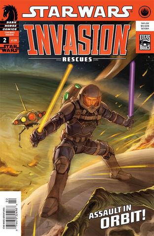 Archivo:SWInvasion7 full.jpg