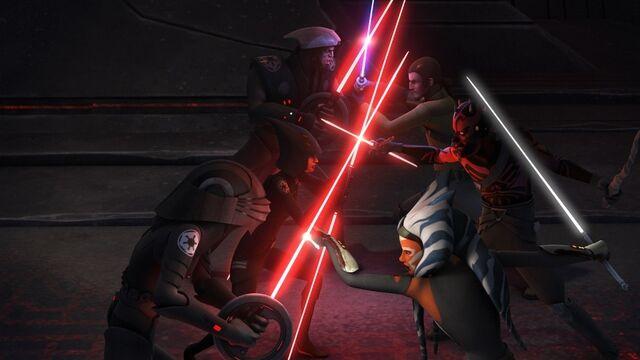 Archivo:Twilight of the Apprentice 35.jpeg