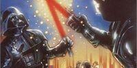 Darth Vader (clon)