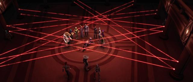 Archivo:Laser trigger.png