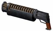 Pistola Bryar.png