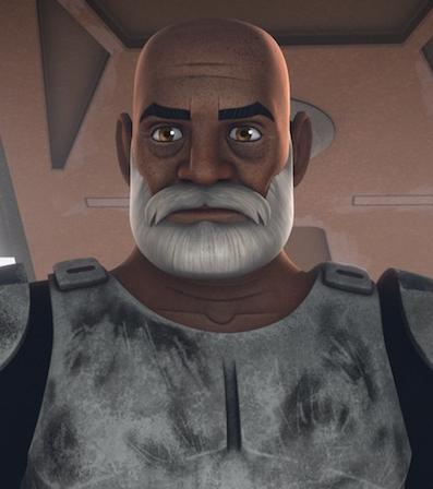 Archivo:Captain Rex old.png