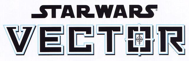 Archivo:Star Wars Vector.jpg