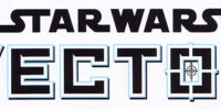 Star Wars: Vector