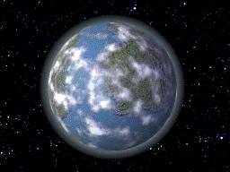 Archivo:Planet19-SWR.png