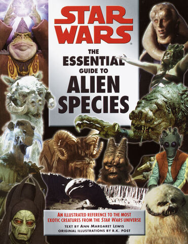 Archivo:Essentialguidetoalienspecies.jpg