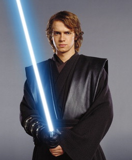 Archivo:Anakin Skywalker.png