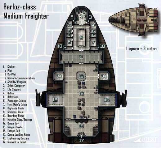 Archivo:Barloz-class freighter TCWCG.jpg