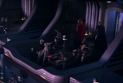 Palpatines private viewing box.jpg
