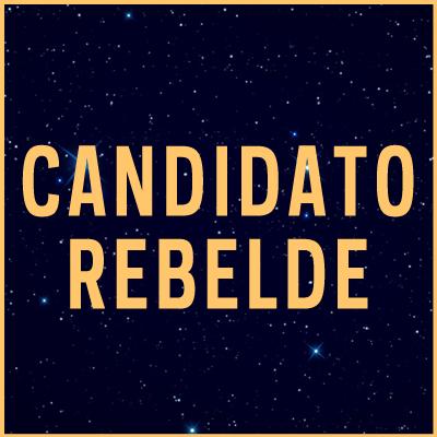 Archivo:Rebelde-concurso.PNG