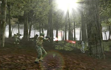 Archivo:Skirmishes of Yavin 4.JPG