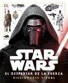 Star Wars -- El Despertar de la Fuerza -- Diccionario Visual.jpg