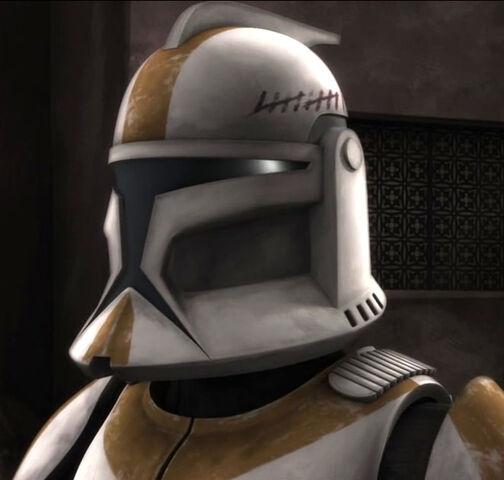 Archivo:Waxer helmet.jpg