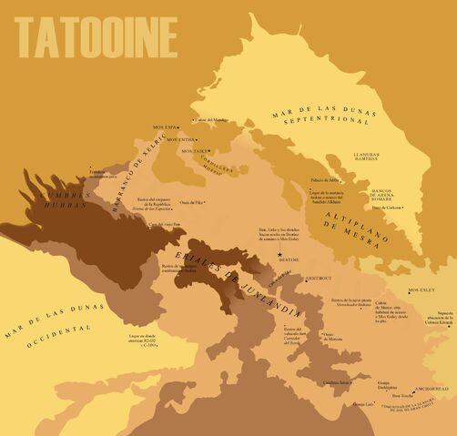 Archivo:Mapa de Tatooine.jpg