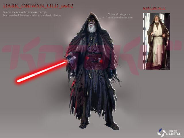 Archivo:DarkObi-Wan01.jpg