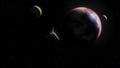 Miniatura de la versión de 23:00 3 abr 2013