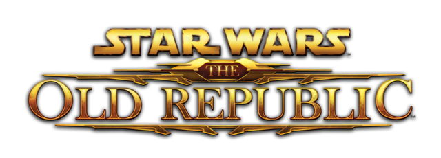Archivo:Star Wars The Old Republic.png