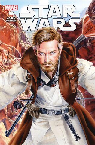 Archivo:StarWars 15 final cover.jpg