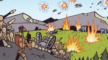 Archivo:Battle of Antamont.jpg