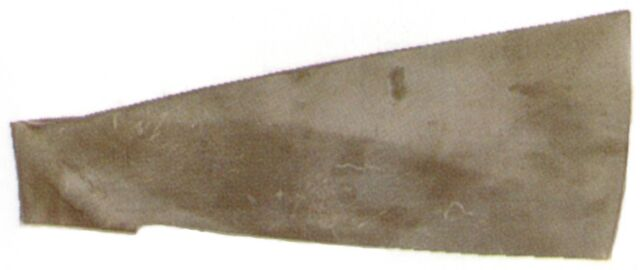 Archivo:Bloodletting blade (Tusken).jpg