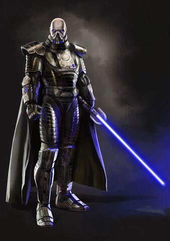 Archivo:Star Wars The Old Republic Sith warrior 10 BRG.jpg