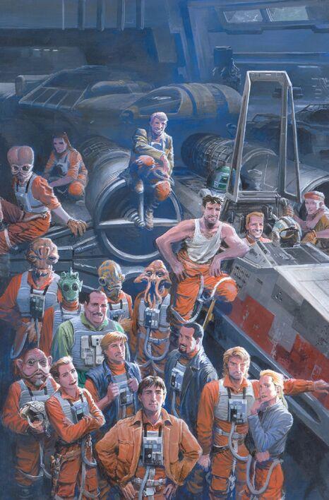 Archivo:RogueSquadronPilots.jpg