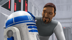 Bail Organa Droids in Distress.png