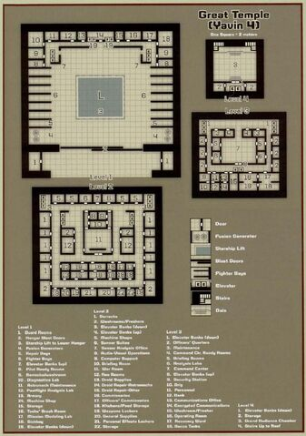 Archivo:Temple Plan large.JPG