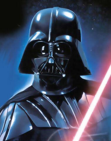 Archivo:Vader-Icono Cultural.jpg