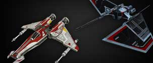 Archivo:Swtor-gs-ship-scout.jpg