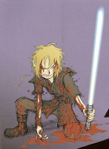 Archivo:Tao Jedi.jpg