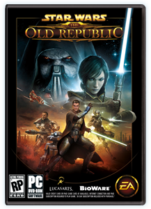 Archivo:The old republic-cover.png
