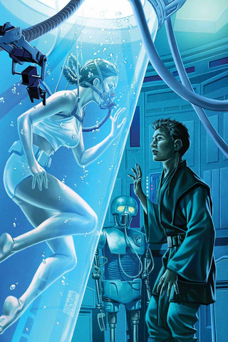 Archivo:Star Wars Kanan 7 cover.png