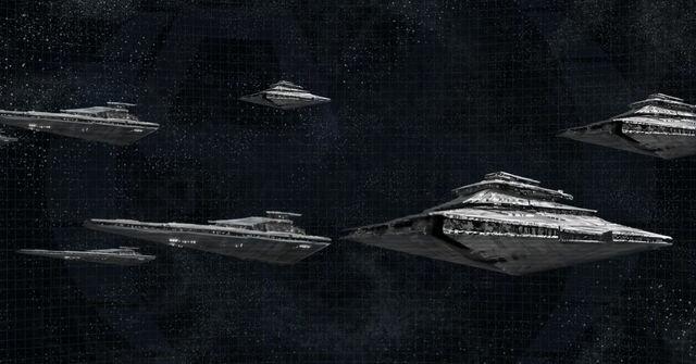 Archivo:Imperial navy.jpg