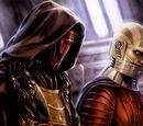 Proyecto de Ley Anti-Sith