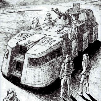 Archivo:TroopTransporter.jpg