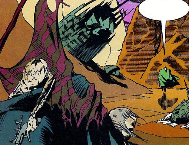 Archivo:Zombiecorpses.jpg